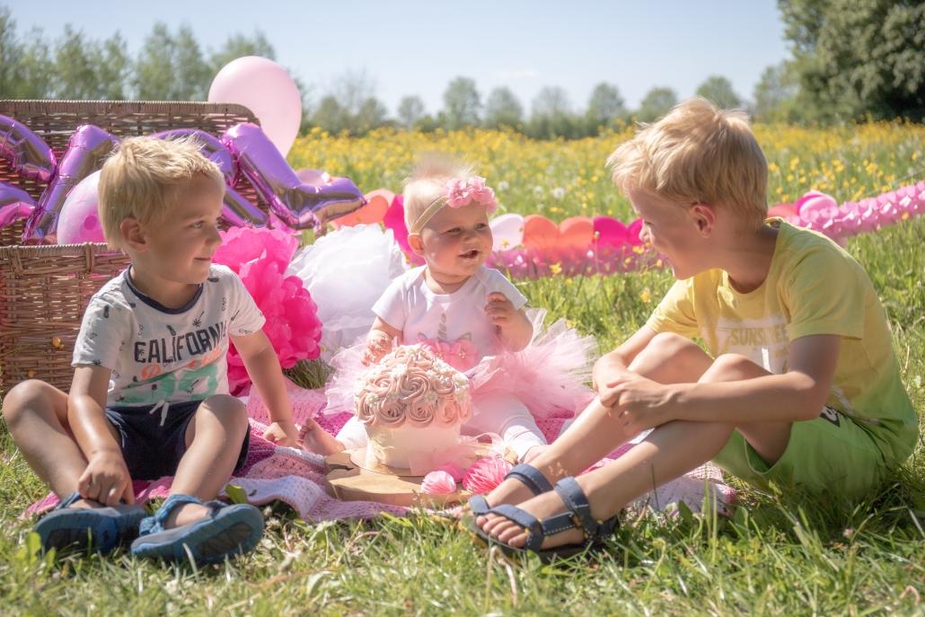 kindershoot, gezinshoot, fotoshoot