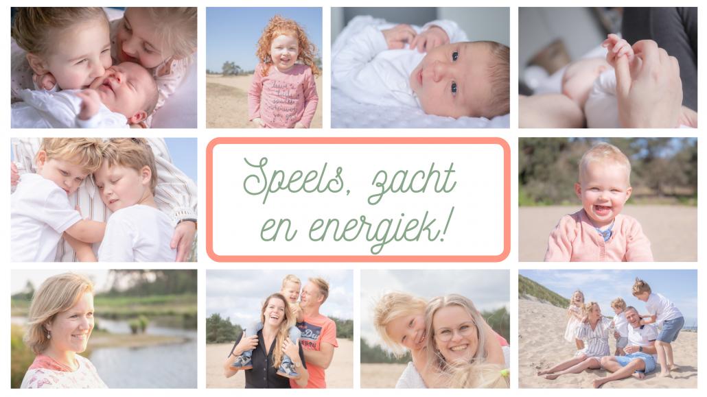 Zwangerschapshoot, newbornshoot, kindershoot, gezinshoot, fotoshoot