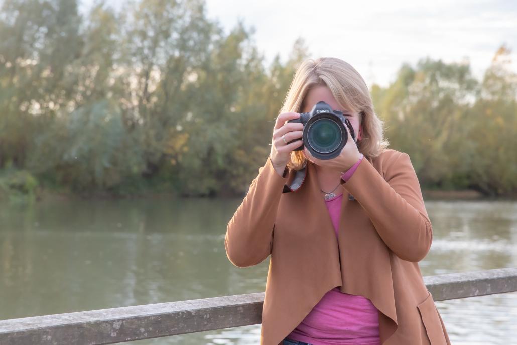 Linda Schellevis Fotografie