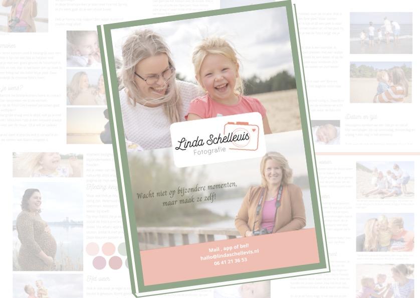 Gratis Brochure